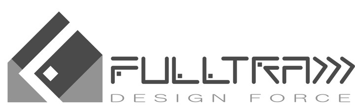 FULLTRAM Design force
