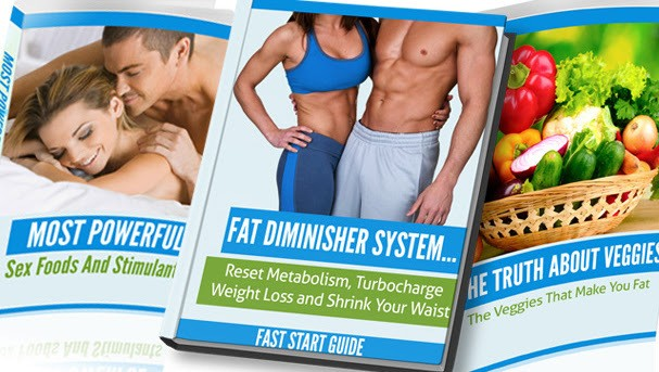 wes virgin fat diminisher reviews is it a scam?