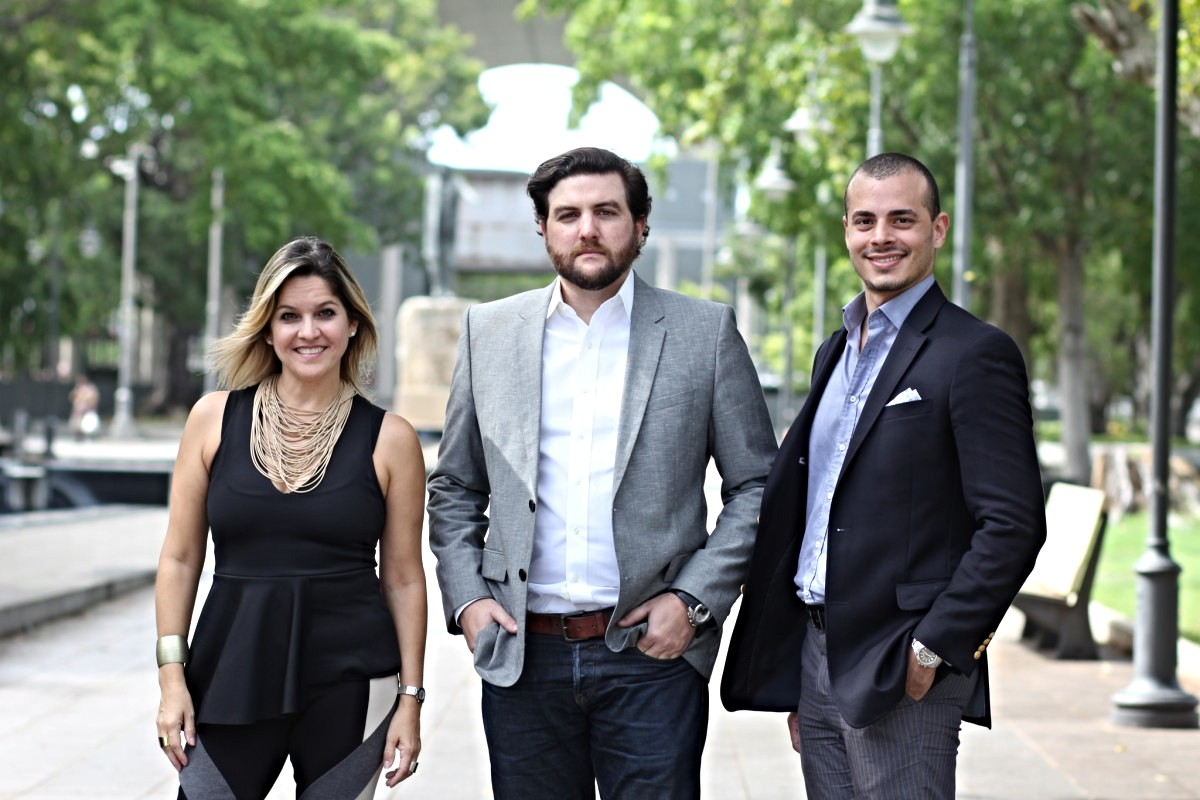 DuartePino, advisory firm providing #Marketing for #Growth