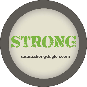 STRONG Dayton, psychologist, sexual abuse, children, teenagers, anxiety, young adults, depression