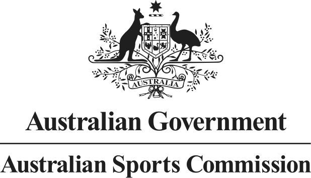 Dangerous Minds is an Australian Government registered provider of sport coaching and officiating development services