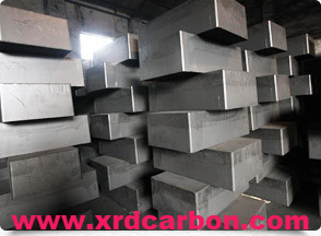 XRD Graphite Manufacturing Co ,Ltd on Strikingly