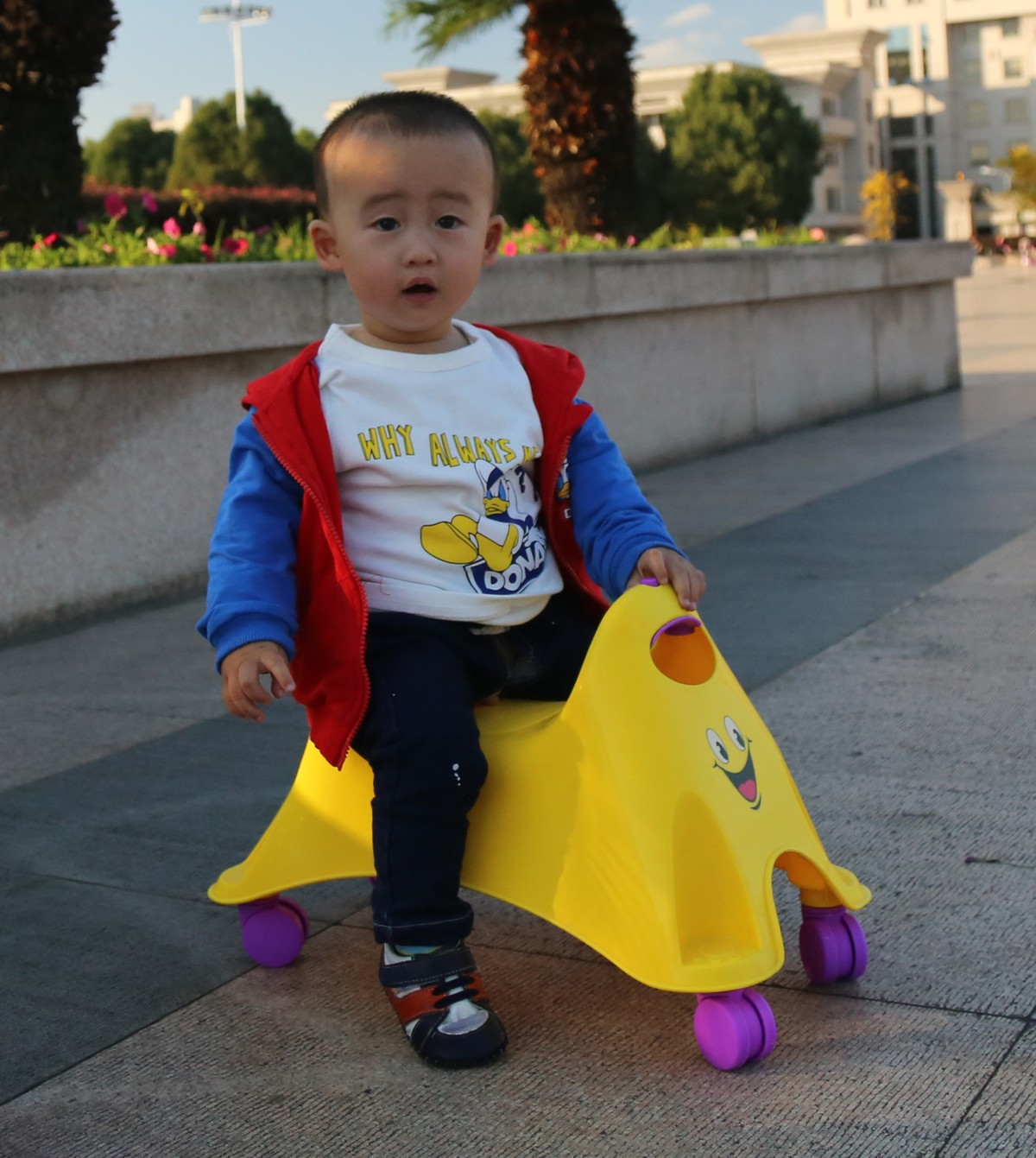 tingjin ride on toys,tingjin kids ride on toy