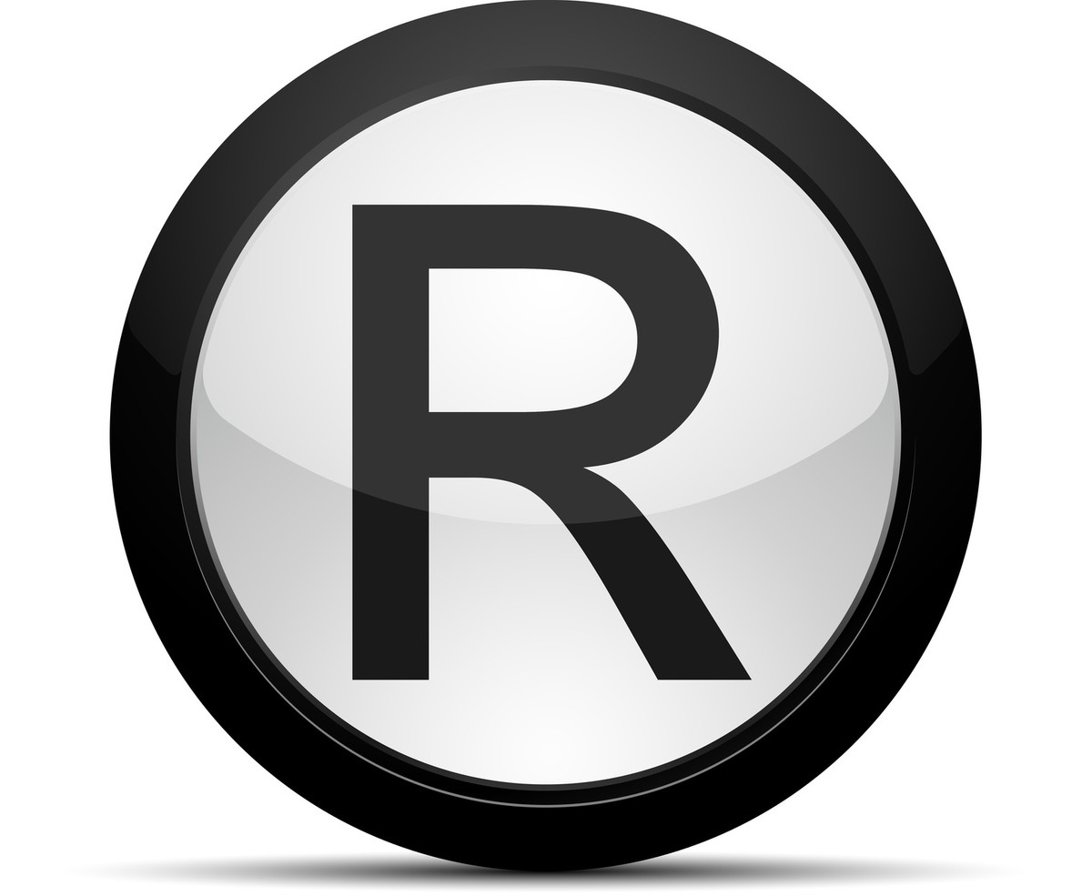 trademark your cannabis business name, product names, and logo