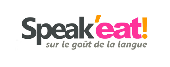 La Maleta - Speak'eat