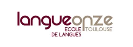 La Maleta - Langue Onze Toulouse
