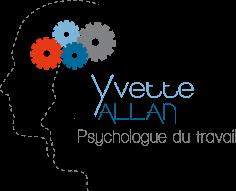 La Maleta - Yallan Consulting