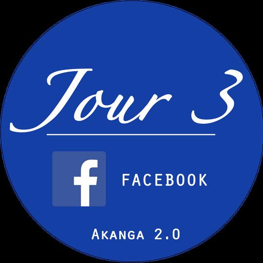 jour3-akanga-reseaux-sociaux-madagascar
