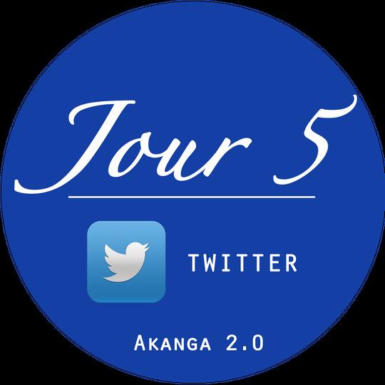 jour5-akanga-reseaux-sociaux-madagascar