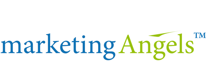 Marketing Angels | AGENCE CONSEIL EN MARKETING ET COMMUNICATION DIGITALE