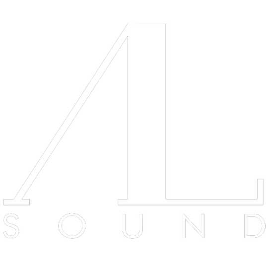 Logan Sound Logo