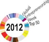 GEW 50 Company Profiles 2012