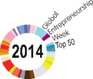 GEW 50 Company Profiles 2014