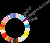GEW 50 Company Profiles 2013