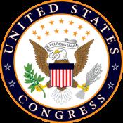 Invited by Congressman Cicilline (D-RI) to brief U.S. lawmakers on social enterprise