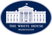 White House Youth Roundtable: Selected to host 15 undergraduates to discuss current Administration initiatives