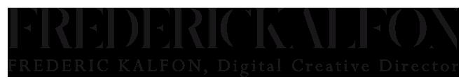 Directeur de la création digitale Creative Strategist Directeur artistique senior Designer User eXperience Producteur de contenu