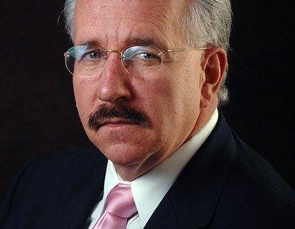 T.J. Ward