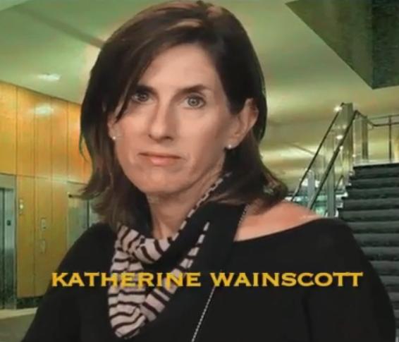 Kathy Wainscott