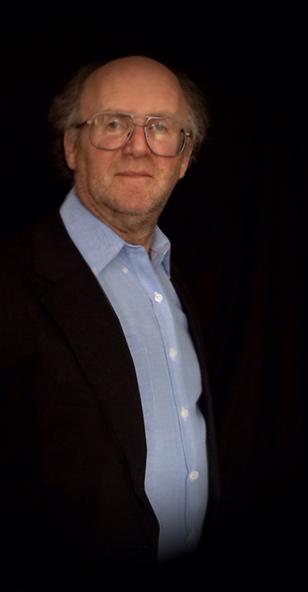 Dr. David A. Pensak