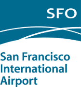 24/7 Mobile Notary Public to SFO Airport - Call: 650.520.8801