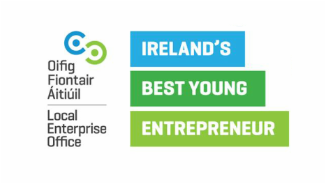 Regional Finalists in Ireland's Best Young Entrepreneur Competition 2014 and 2015