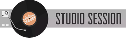 Studio Session Logo
