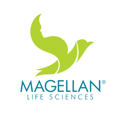 http://www.magellanlifesciences.com/
