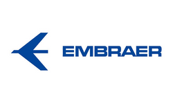 Proven experience with OEMs & Tier1 manufacturers - Embraer