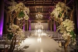 Event venue in Los Angeles-Event planning