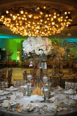 Grand event in Los Angeles, Events Boutique