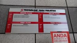 Technology-Park-Malaysia-Enterprise-Directory