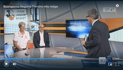 https://www.rainews.it/tgr/bolzano/notiziari/video/2019/06/ContentItem-346c806a-3062-46b4-b175-36b94565c9e2.html