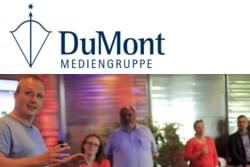 DuMont Open.Network