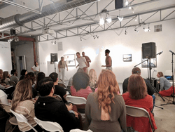 "Performance of ""Male 