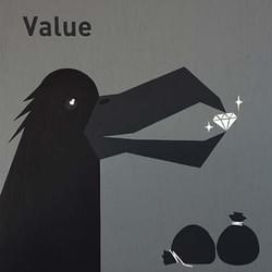 Value / 価値
