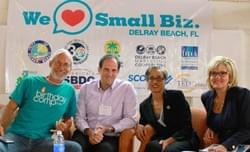 2016 Small Biz MiniCon
