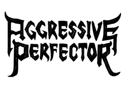 "AGGRESSIVE PERFECTOR ""Satan's Heavy Metal"""