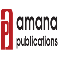 www.amanapublications.com