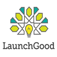 www.launchgood.com