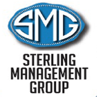 www.sterlingmanagement.net