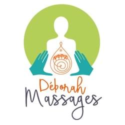 logo massage