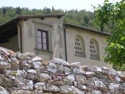 O.P.R.A. Equipe muri in pietra a secco e terrazzamenti
