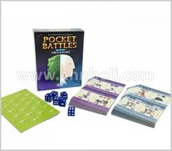 Pocket Battles 2