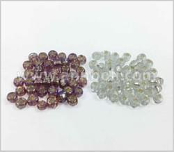 Beading Adult Glass Seed Beads