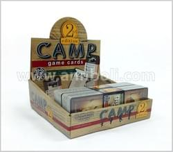 CAMP Card with POP_1
