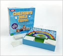 Children Bible Trivia_1