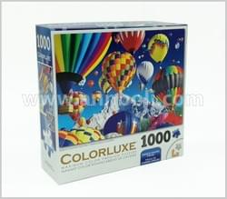 Color Luxe1000PC_Balloons Galore