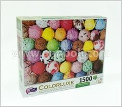 Color Luxe1500PC_Tice Cream