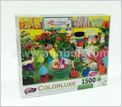 Color Luxe1500PC_Welcome Gaden